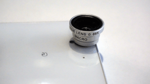 addon-lens07