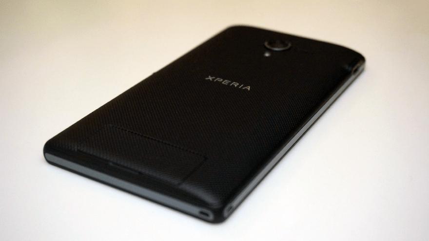 【コラム】Xperia Zの派生モデルXperia ZLレビュー(総括編)