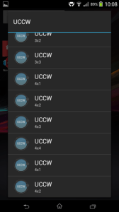 uccw13