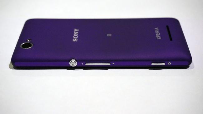 c1905-11