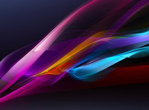 【アプリ】大画面Xperiaを快適に使いこなすために絶対外せない鉄板アプリ5つ