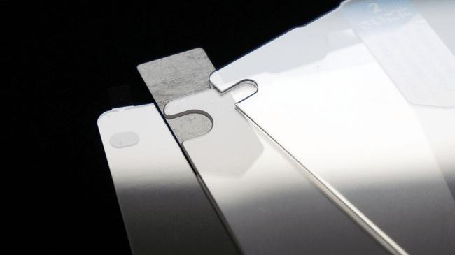 compare-glassfilm07