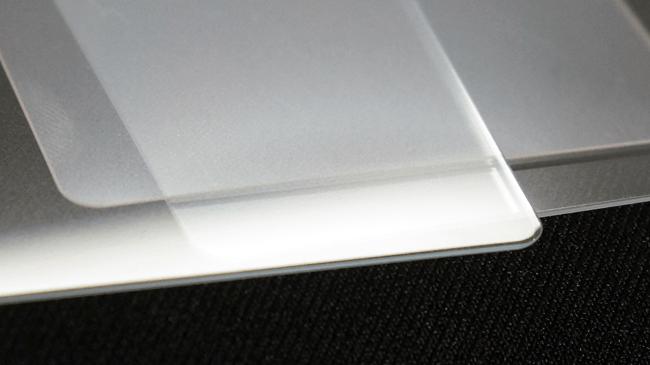 compare-glassfilm13