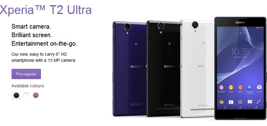 【Z Ultra】今までAndroid4.3に挙げなかったワケ|全タスク終了ボタンを導入で解消!