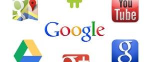 【コラム】(初心者向け)もっとGoogleを活用しよう!
