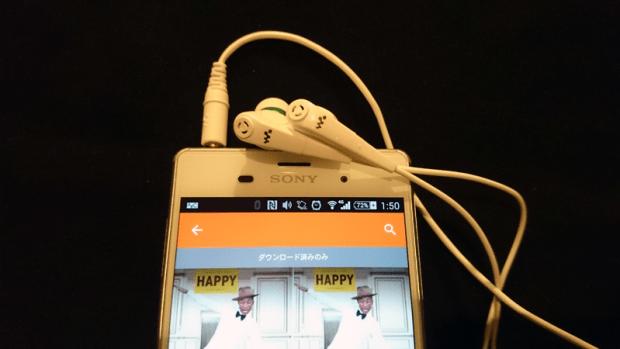 earphones05