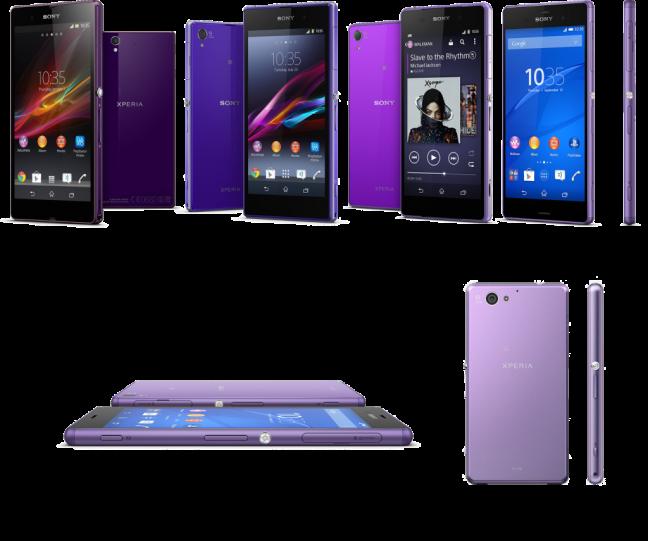 z3-purple-diamond-edition11
