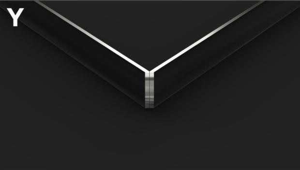 future-xperia04