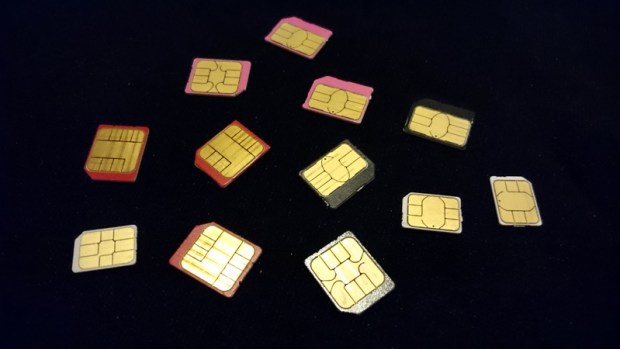 mvno-sim-distinction01