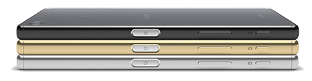 z5-series-pre-order05