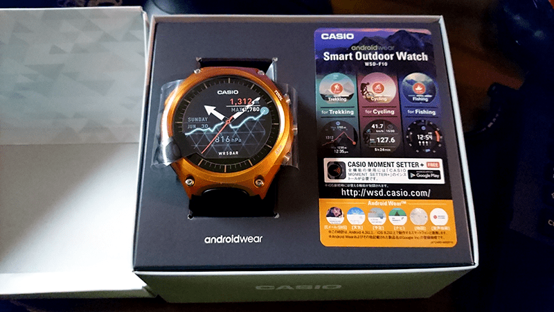 casio-wsd-f10-01