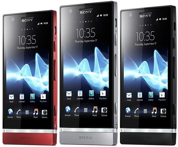 Sony-Xperia-P-reset-and-manual-pdf