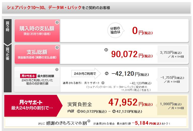 x-performance-20160624-01