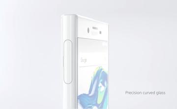 【コラム】「Xperia XZ」と「Xperia X Compact」の気になるところはココだ!