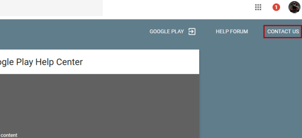 google-music-authentication-cancel03