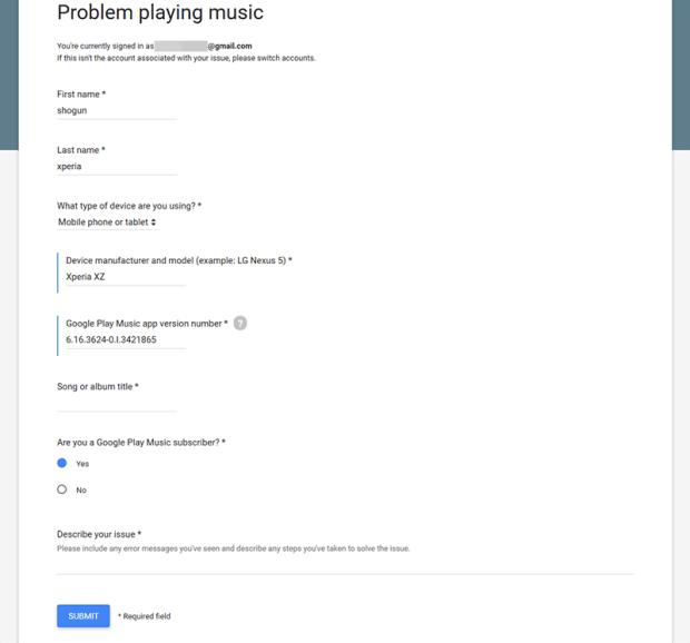 google-music-authentication-cancel07