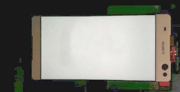 sony-lavender-820x420