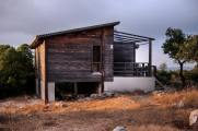 architecture-building-bungalow-1132012