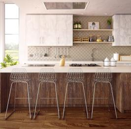 architecture-cabinets-chairs-279648