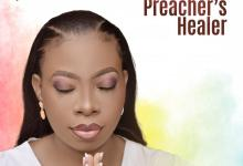 Photo of DOWNLOAD MUSIC: Katchy – The Preacher's Healer | @kachiglobal1