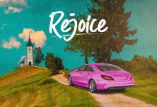 Photo of DOWNLOAD MUSIC: Oba Reengy x Yoski – Rejoice