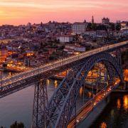 Henry Tour Porto
