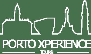 Logo XperienceTours branco