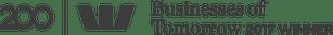 westpac-businesses-of-tomorrow-2017-stamphorizontal-mono-rgb