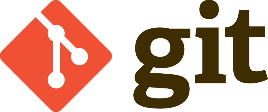 GITSCMの用語