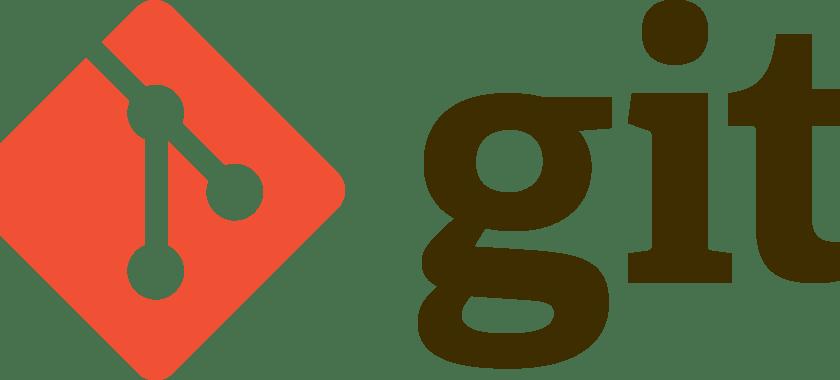 GIT SCM Key Terminologies