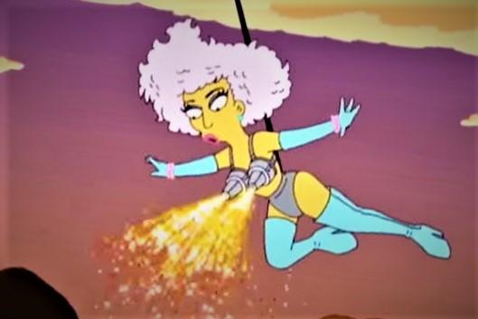 Simpsons-Predictions-2020-3