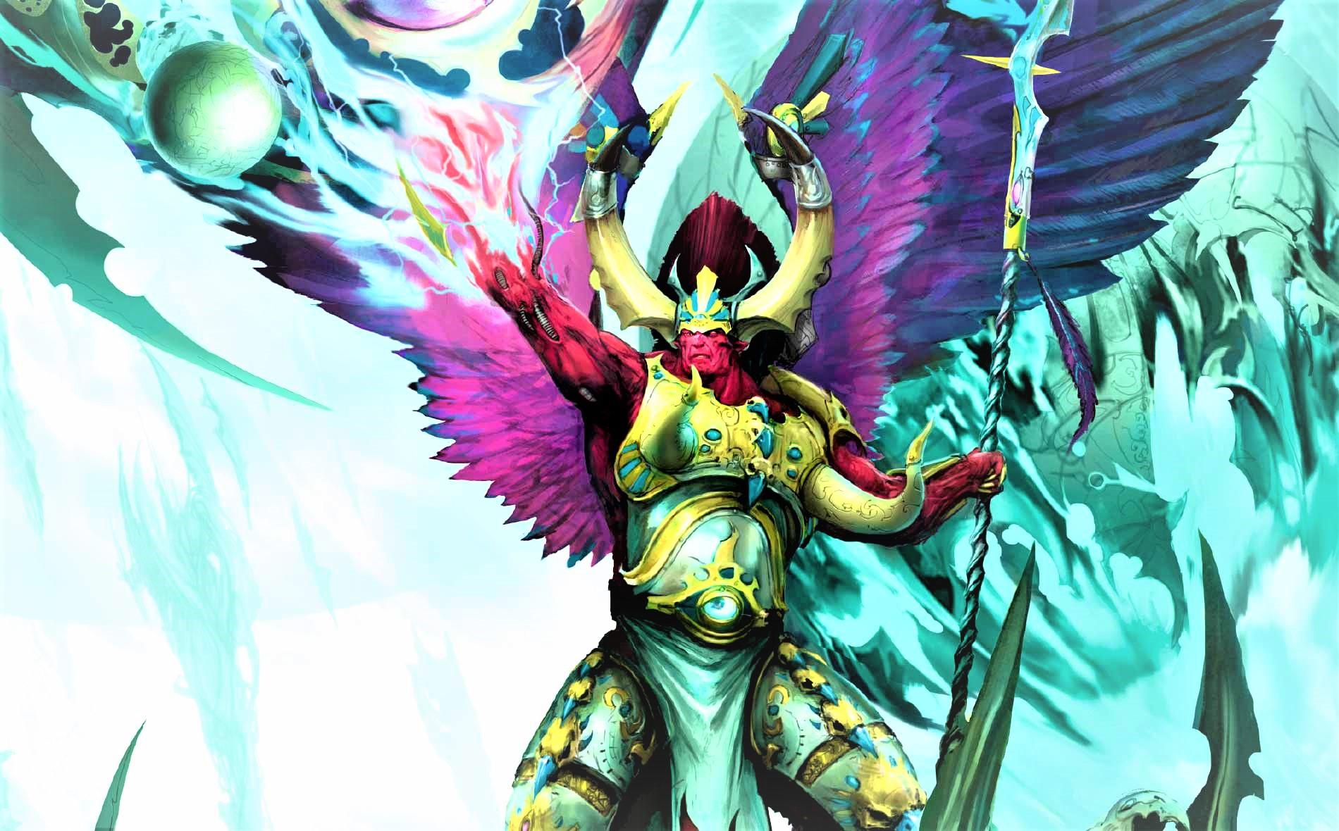 Warhammer 40k FAQs 2019 Part - 4 Beastgrave