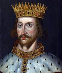 Image result for Henry II