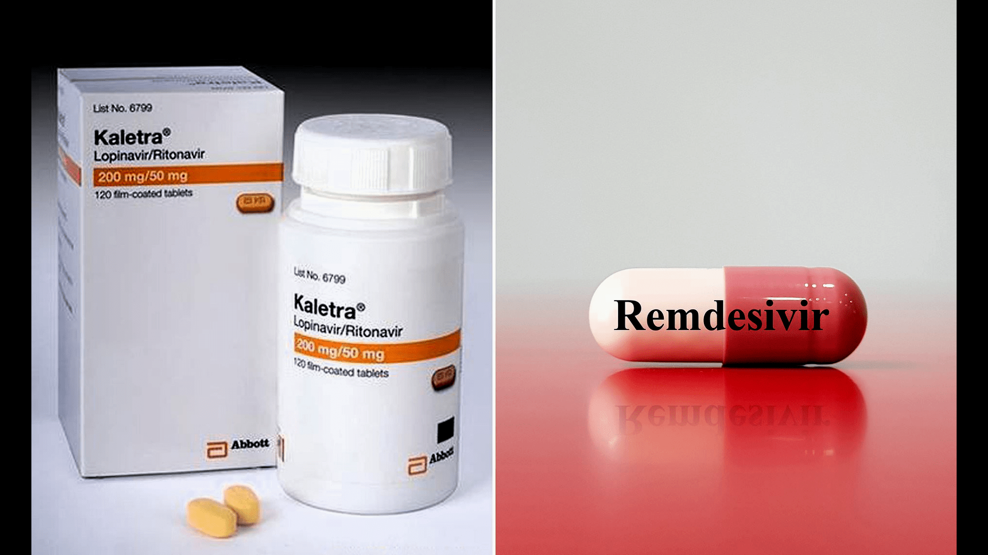 What is Remdesivir Used For