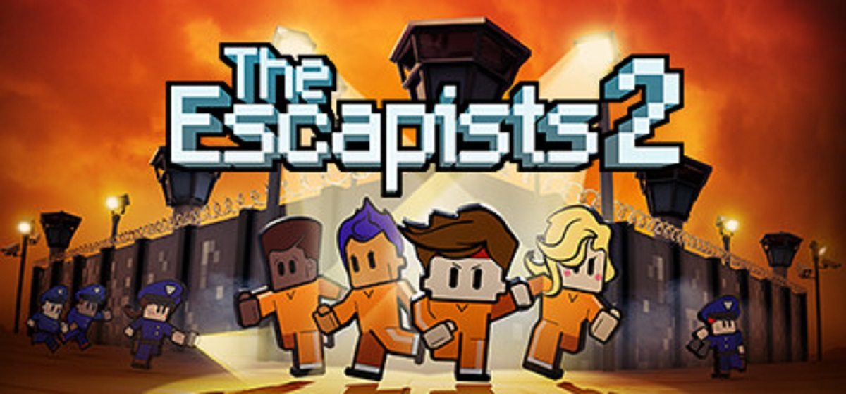 How to Invite Friends to Escapists 2