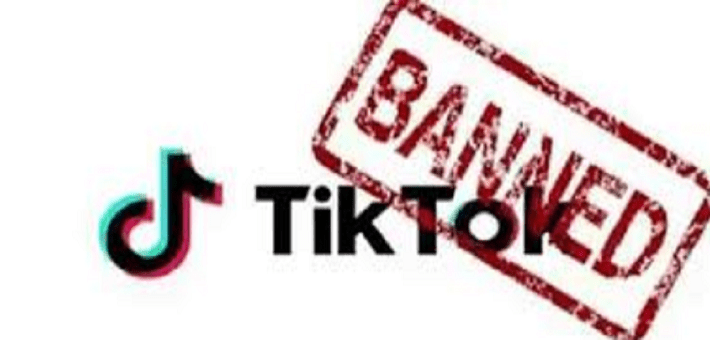 Image of When is TikTok Getting Banned in US