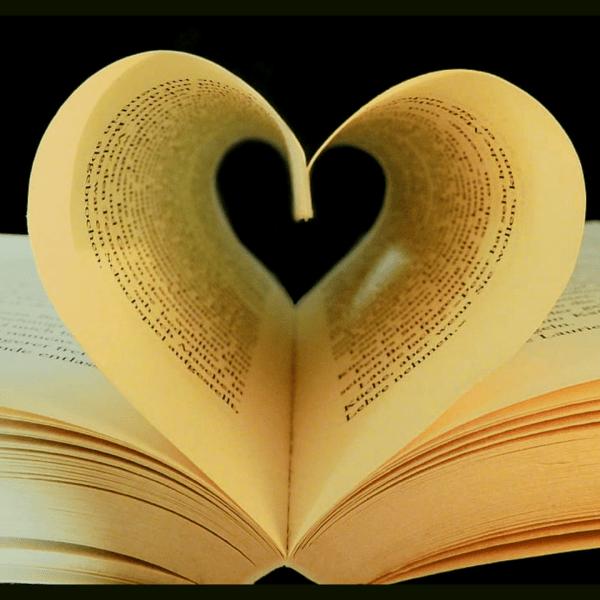 Chapter 912 – 913 of My Love Enlighten Me Novel