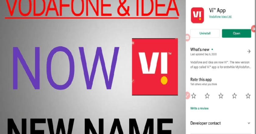 What Is VI App? Do You Want To Learn How To Install It?