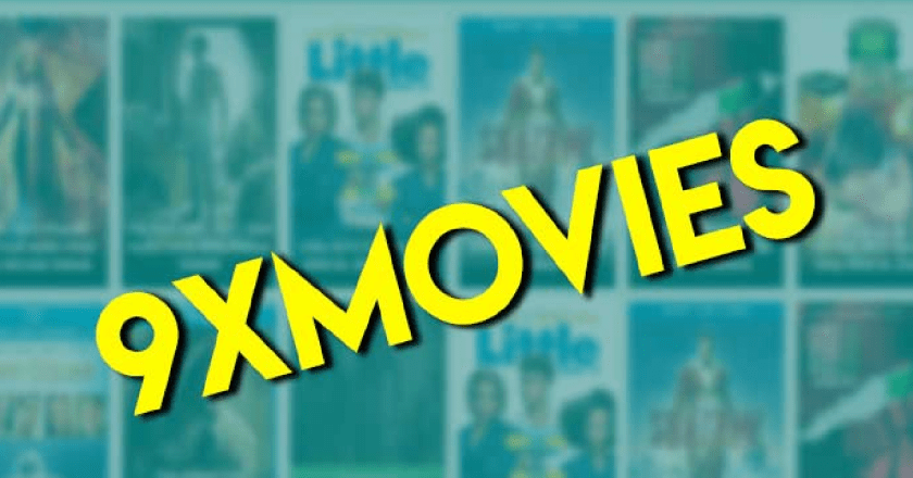 9x Movies: You Can Watch Your Favorite Movies For Free