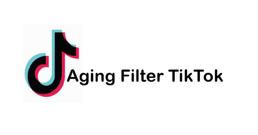 How to Get Aging Filter TikTok: Explanation