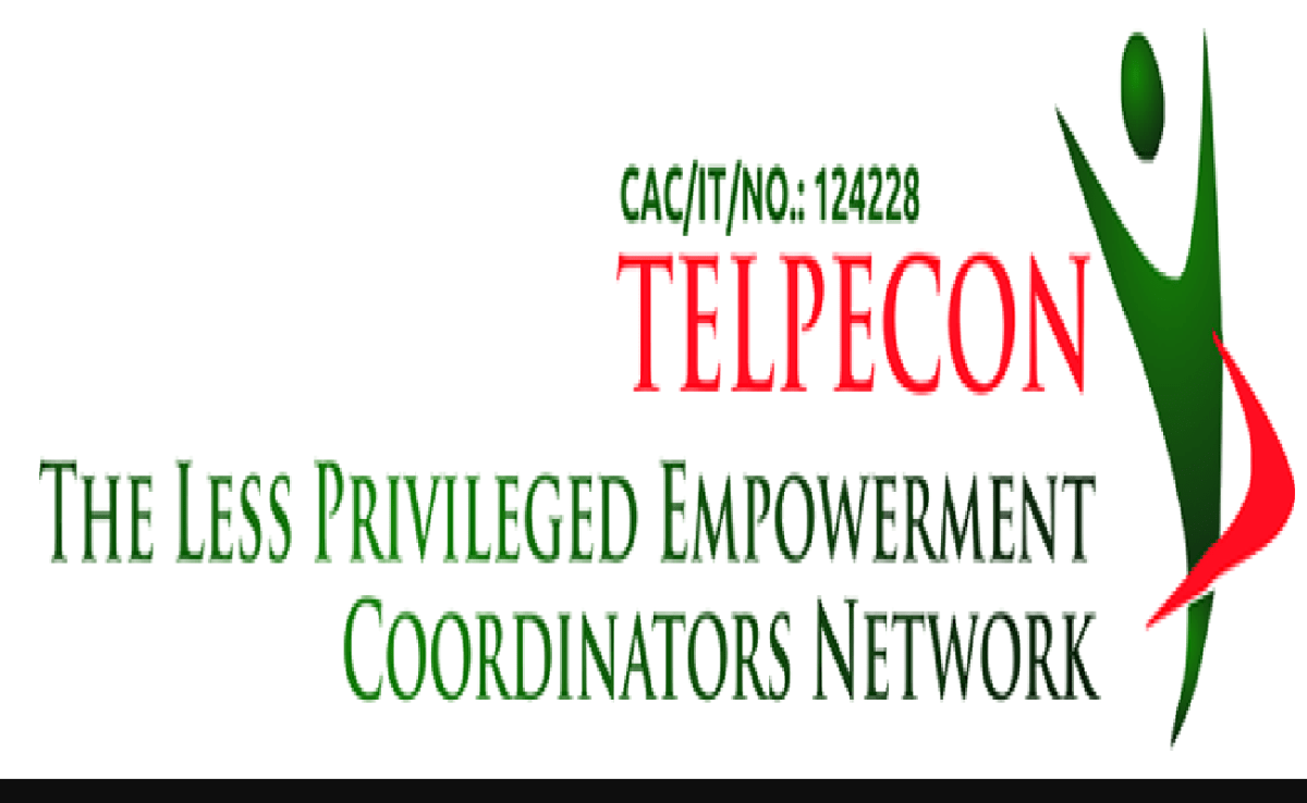 Image of Is TELPECON Real