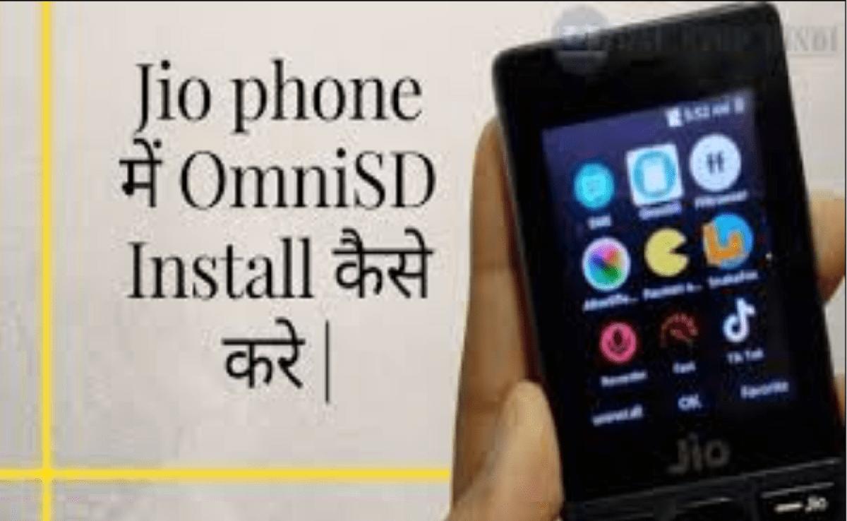 Bild von Omnisd File Download