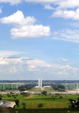 Brasilia 2008