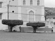 Cachoeira 2007