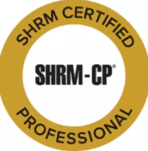 shrm-certified-professional