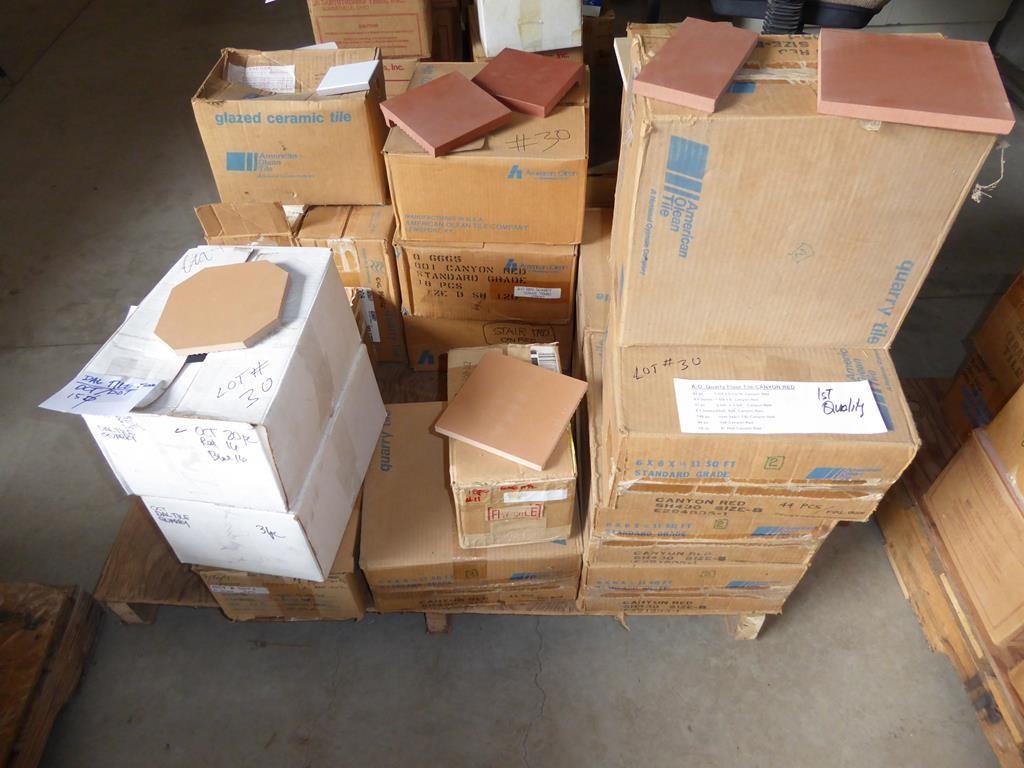 norcal online auctions