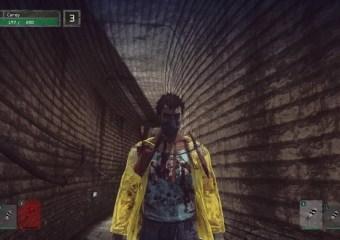 Let It Die, conheçam um pouco mais sobre o mais novo game gratuito para PlayStation 4