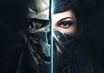 Quanto sangue você vai derramar para ter de volta o que é seu em Dishonored 2