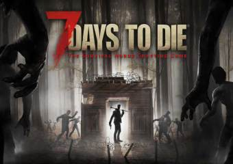 7 Days to Die: Requisitos mínimos para jogar no PC