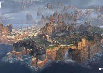 Apex Legends: Requisitos mínimos para jogar no PC o novo Battle Royale